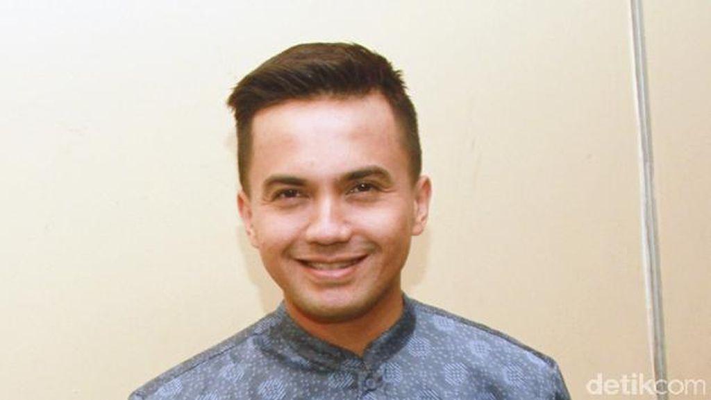 Seputar Sahrul Gunawan yang Komentari Ceramah Ustaz Abdul Somad