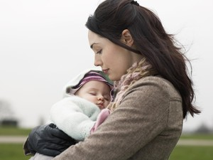 Nama Bayi Perempuan Paling Populer di 2016: Nama dengan Akhiran A
