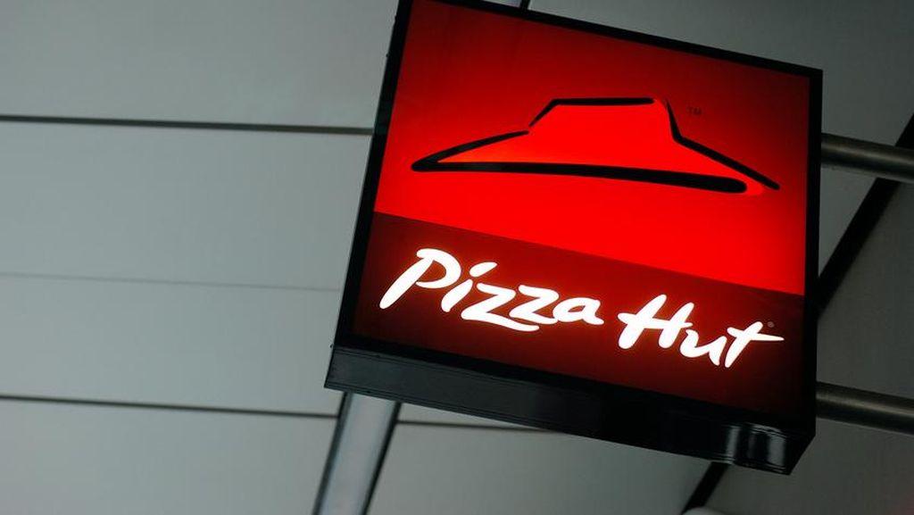 Tambah Saham di Pizza Hut, DBS Rogoh Rp 23 Miliar