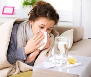 Sedang Flu? Nikmati 5 Makanan Enak Ini untuk Meredakannya