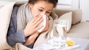Cegah Flu Australia Saat Traveling, Ini Tipsnya