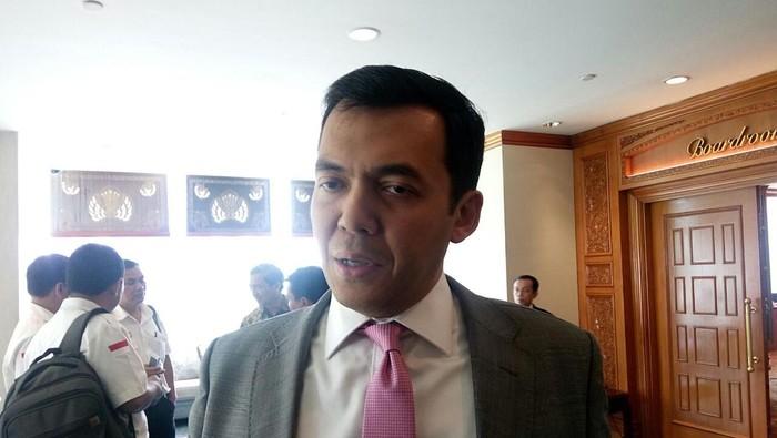 Silmy Karim
