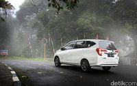 Toyota Calya Sudah 3 Tahun, Butuh Diperbarui?
