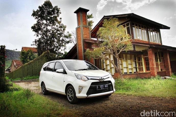 Mobil Murah di Indonesia, Mana yang Terlaris?
