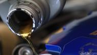 5 Mitos Pelumas Kendaraan, Mana yang Hoax?