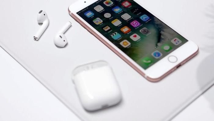 Harga iPhone 7 Plus Tembus Rp 19 Juta 0ac28307a2