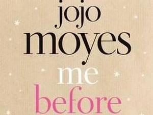Film Me Before You Laris, Novelnya Tetap Dikritik