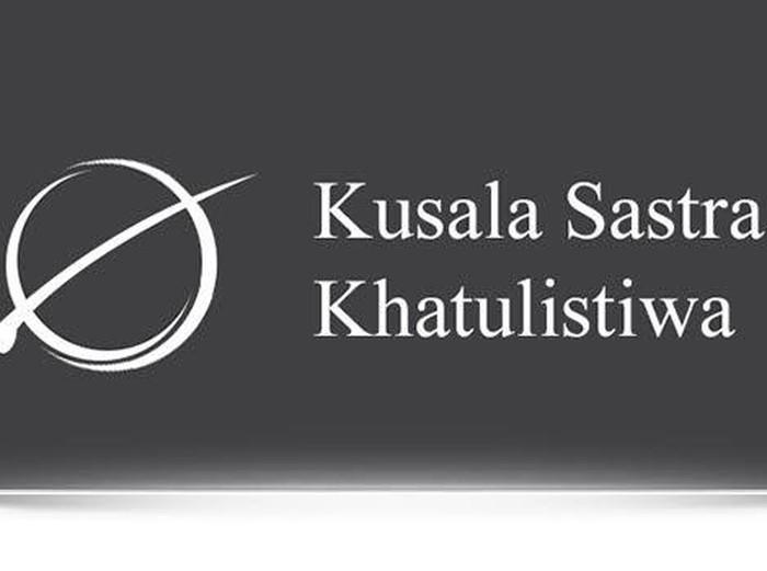 Kusala Sastra Khatulistiwa 2016