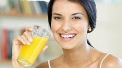 Rencana diet bisa gagal berantakan jika kamu tidak pintar-pintar memilih menu. Kalau untuk sarapan, jangan dulu konsumsi minuman berikut ini ya.