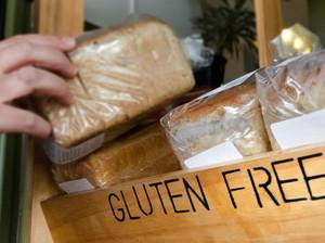 Ternyata Ada 5 Bahan Tak Terduga Ini dalam Makanan Bebas Gluten!