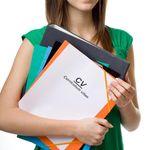 Skill Apa yang Harus Ditulis di CV Saat Melamar Kerja?