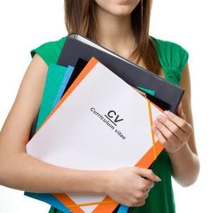 6 Website Membuat CV Gratis dan Menarik, Wajib Dilirik Pelamar Kerja