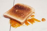 Ini 6 Kebiasaan Sepele Soal Makanan yang Berbahaya Untuk Kesehatan!