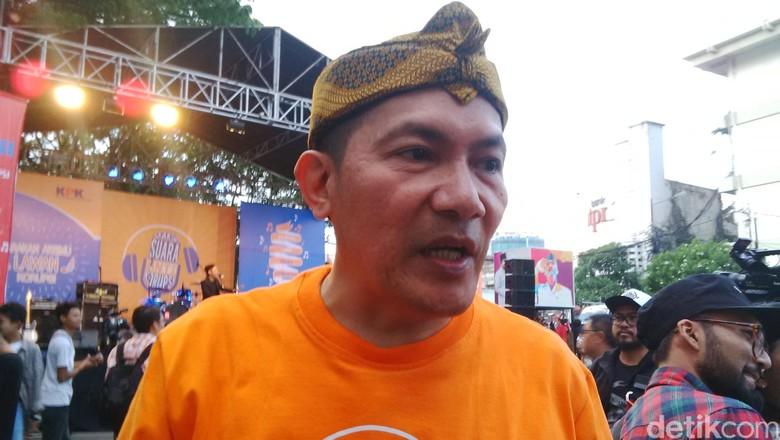 Siap Usut Rekening Gendut Kepala Daerah, KPK: Jumlahnya Lebih dari 10