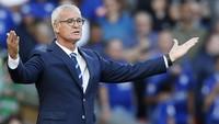 Prediksi Watford Vs Liverpool: Sejarah Oke Ranieri Menjamu si Merah
