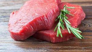 Ini Porsi Konsumsi Daging Menurut Ahli Gizi