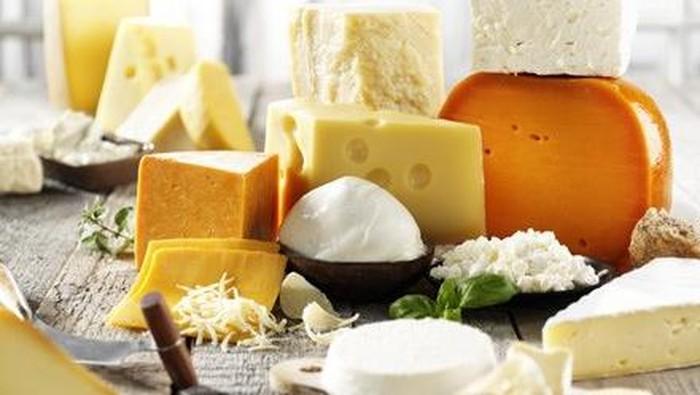 Inilah 10 Makanan Hasil Fermentasi Yang Populer Di Dunia 2