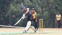 Harganya Lagi Mahal, Bensin Jadi Hadiah dalam Turnamen Kriket di India