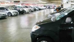 Minat Masyarakat pada Mobil Bekas Naik Signifikan