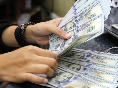 6 Tips Liburan Hemat di Luar Negeri Saat Dollar Tinggi