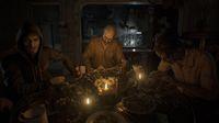 Ini Alasan Resident Evil 7 Jadi FPS