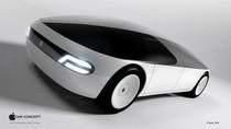 Garap Mobil Otonom, Mantan Teknisi Tesla Balik ke Apple