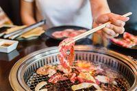 5 Tempat Makan di Margonda Ini Punya BBQ Enak dan Murah