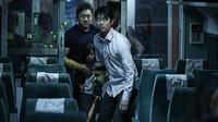 Industri Film Korea Menembus Tantangan karena Pandemi