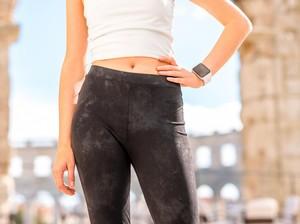 Dari Maag Hingga Otot Kaku, Ini Akibat Pakaian Terlalu Ketat
