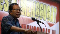 Minta Maaf, Rizal Ramli: Ratna Sarumpaet Ternyata Terpeleset