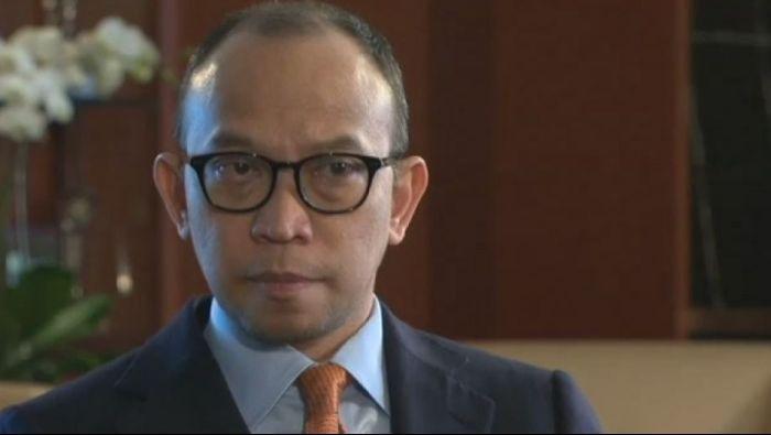 Chatib Basri Singgung Sulitnya Reformasi Ekonomi di Indonesia