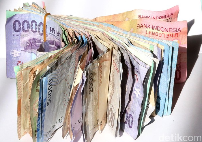 Kasus Penipuan Penggandaan Uang Juga Ada Di Jeneponto Sulsel