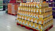 Promo Susu Gratis Hadiah dan Diskon di Transmart Carrefour