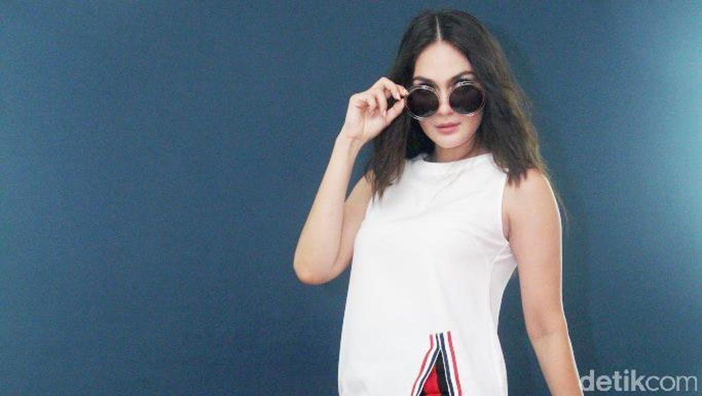 Heboh Video Luna Maya, Dokter Hewan Diimbau Tak Bikin Resah Soal Corona