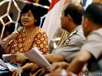 Kompolnas Minta Penyidikan 3 Anggota Polda Metro Profesional-Transparan