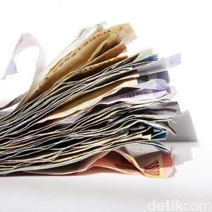 Ditunggu Sampai Desember 2018, Yuk Tukar Uang yang Mau Dicabut BI