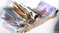 Lebaran Tahun Ini Diramal Bisa Genjot Ekonomi RI Tumbuh 5,2%