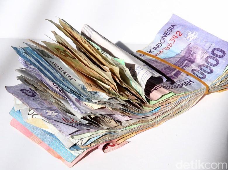 Raup Rp 77 Miliar, Komplotan Investasi Bodong Total Dibui 33 Tahun