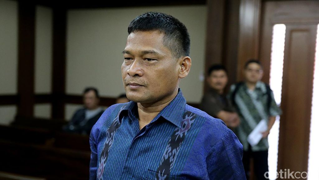 KPK Periksa Saksi dari Polri Terkait Gratifikasi PNS Tajir
