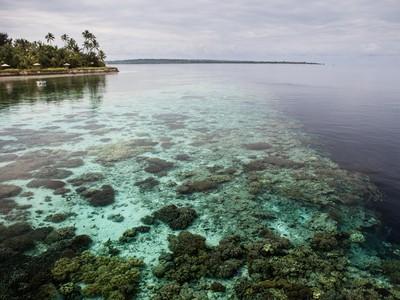 Wakatobi Ingin Ada Penerbangan Langsung dari Bali