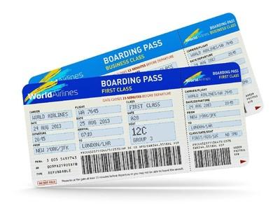 Tiket Pesawat Batam-Semarang, dan Cara Mendapatkan Tiket Murah