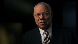 Eks Menlu AS Colin Powell Meninggal Dunia Akibat Corona