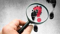 3 Bocah Hilang Misterius di Langkat Sumut, Polisi Lakukan Pencarian