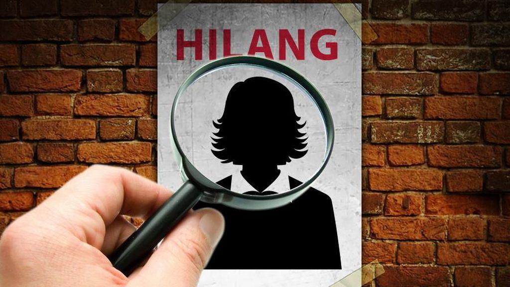 Mahasiswi UNP Klarifikasi soal Hilang Dilarikan Dukun, Keluarga Cabut Laporan