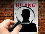 Kakek Pencari Kayu Bakar Hilang di Area Curug Sawer Cililin
