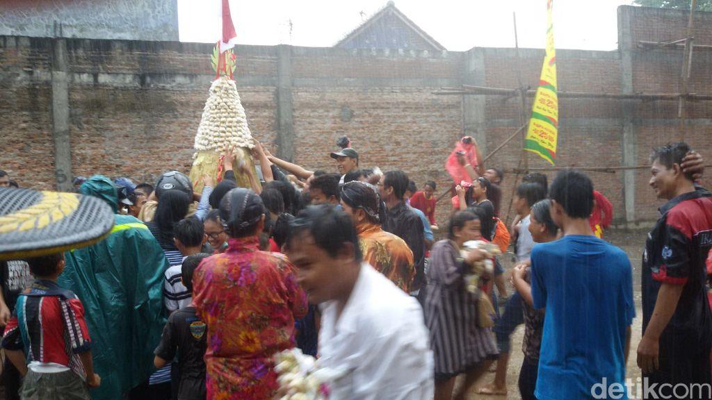 Catat! 10 Ribu Bakpia Siap Dibagikan Gratis di Yogyakarta
