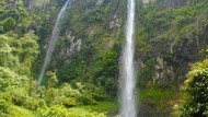 5 Wisata Subang yang Menyegarkan Badan, Dijamin Fresh!
