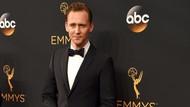 Tom Hiddleston Jawab Rumor Sudah Di-casting Jadi James Bond