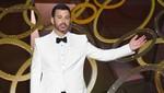 Jennifer Aniston Tanpa Bra di Critics Choice Movie Awards