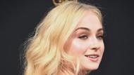 Cerita Sophie Turner, Bintang Game of Thrones yang Pernah Ingin Bunuh Diri